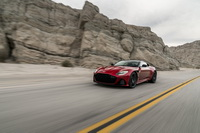 foto: Aston Martin DBS Superleggera_05.jpg