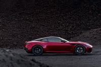 foto: Aston Martin DBS Superleggera_06.jpg