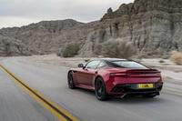 foto: Aston Martin DBS Superleggera_07.jpg