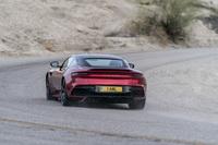 foto: Aston Martin DBS Superleggera_09.jpg