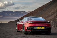 foto: Aston Martin DBS Superleggera_10.jpg