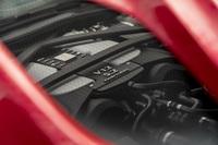 foto: Aston Martin DBS Superleggera_12.jpg
