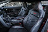 foto: Aston Martin DBS Superleggera_13.jpg