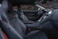foto: Aston Martin DBS Superleggera_14.jpg