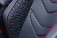 foto: Aston Martin DBS Superleggera_15.jpg