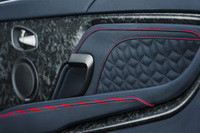 foto: Aston Martin DBS Superleggera_16.jpg