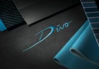 foto: 01 Bugatti Chiron Divo 2018 detalle.jpg