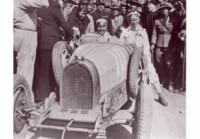 foto: 02 Bugatti Albert Divo Targa Florio.jpg