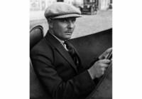 foto: 03 Bugatti Albert Divo.jpg