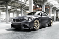 foto: BMW M Performance Parts Concept_01.jpg