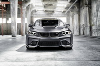 foto: BMW M Performance Parts Concept_02.jpg