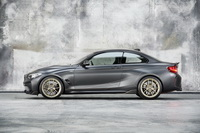 foto: BMW M Performance Parts Concept_05.jpg