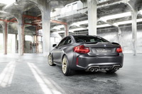 foto: BMW M Performance Parts Concept_06.jpg