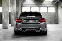 foto: BMW M Performance Parts Concept_07.jpg