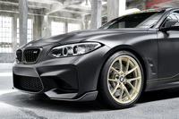 foto: BMW M Performance Parts Concept_09.jpg
