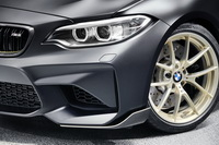 foto: BMW M Performance Parts Concept_10.jpg