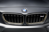 foto: BMW M Performance Parts Concept_11.jpg