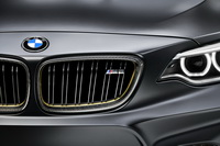 foto: BMW M Performance Parts Concept_12.jpg