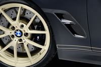 foto: BMW M Performance Parts Concept_14.jpg