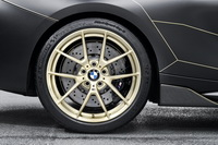 foto: BMW M Performance Parts Concept_15.jpg