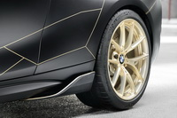 foto: BMW M Performance Parts Concept_16.jpg
