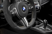 foto: BMW M Performance Parts Concept_19.jpg