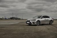 foto: Lexus Safety System+ 2ª generación 2018_01.jpg