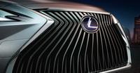 foto: Lexus Safety System+ 2ª generación 2018_06.jpg