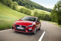 foto: Hyundai i30 N Line_03.jpg