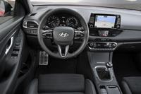 foto: Hyundai i30 N Line_20.jpg