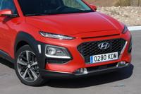 foto: Prueba Hyundai Kona 1.6 TGDi 4x4 DCT Style 2018_02.JPG