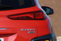 foto: Prueba Hyundai Kona 1.6 TGDi 4x4 DCT Style 2018_08.JPG