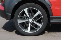 foto: Prueba Hyundai Kona 1.6 TGDi 4x4 DCT Style 2018_09.JPG