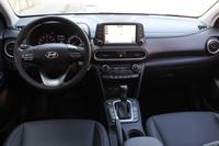 foto: Prueba Hyundai Kona 1.6 TGDi 4x4 DCT Style 2018_13.JPG