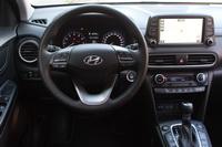 foto: Prueba Hyundai Kona 1.6 TGDi 4x4 DCT Style 2018_14.JPG