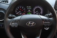 foto: Prueba Hyundai Kona 1.6 TGDi 4x4 DCT Style 2018_15.JPG
