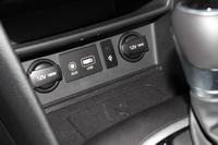 foto: Prueba Hyundai Kona 1.6 TGDi 4x4 DCT Style 2018_19.JPG