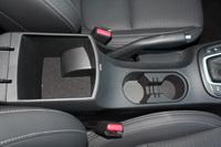 foto: Prueba Hyundai Kona 1.6 TGDi 4x4 DCT Style 2018_20.JPG