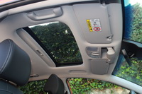 foto: Prueba Hyundai Kona 1.6 TGDi 4x4 DCT Style 2018_21.JPG