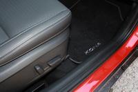foto: Prueba Hyundai Kona 1.6 TGDi 4x4 DCT Style 2018_23.JPG
