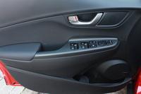 foto: Prueba Hyundai Kona 1.6 TGDi 4x4 DCT Style 2018_24.JPG