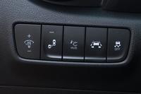 foto: Prueba Hyundai Kona 1.6 TGDi 4x4 DCT Style 2018_26.JPG