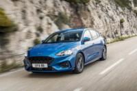 foto: 08 Ford Focus ST-Line 2018.jpg