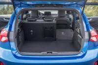 foto: 17 Ford Focus ST-Line 2018 interior maletero.jpg