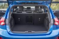 foto: 18 Ford Focus ST-Line 2018 interior maletero.jpg
