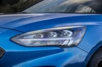 foto: 21 Ford Focus ST-Line 2018.jpg