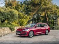 foto: 28 Ford Focus SportBreak Vignale 2018.jpg
