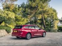 foto: 29 Ford Focus SportBreak Vignale 2018.jpg