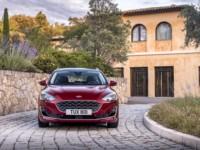foto: 30 Ford Focus SW SportBreak Vignale 2018.jpg