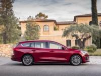 foto: 31 Ford Focus SportBreak Vignale 2018.jpg